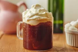 the kitchn the secrets of the best irish coffee according to