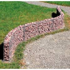 Steine Fur Gartenmauer Einfassung Online Kaufen Bei Obi