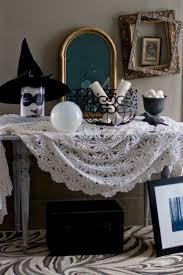 addams family halloween decorations 237 best halloween images on pinterest halloween halloween