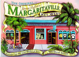 margaritaville cartoon usa u2013 florida remembering letters and postcards page 4
