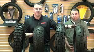 Adventure Motorcycle Tires Pirelli Dual Sport Motorcycle Tire Buyers Guide Chapmoto Com