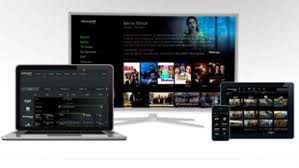 centurylink internet light red centurylink teams with french firm for new ott tv service multichannel