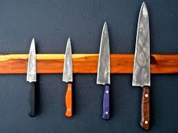 American Kitchen Knives Best American Kitchen Knives Kitchen Pinterest American