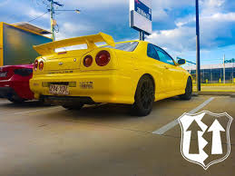 ricer skyline joe frank photography joefrankphotos instagram photo excuse