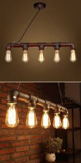 Coole Wohnzimmerlampe Lampe Selber Bauen Cheap Full Size Of Wohnzimmer Lampe Selber