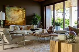 Rustic Side Tables Living Room Artefacto Furniture Living Room Contemporary With Wood Block