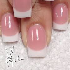 Wide Nail Beds Best 25 Nail Bed Ideas On Pinterest Natural Nail Designs Short