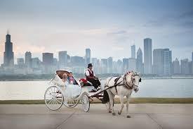 chicago photographers award winning team of chicago wedding photographers best photographer