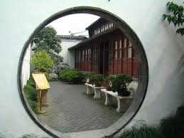 si鑒e unesco suzhou jardin pescador china 05 patrimonio de la humanidad