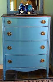 Annie Sloan Duck Egg Blue by Wildwood Creek Dresser In Aubusson U0026 Duck Egg Blue Mix