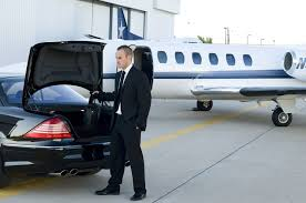high class airport transfers high class relocation