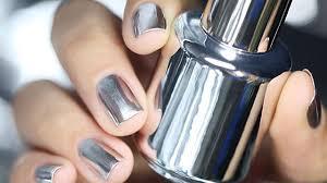 nail polish markers mailevel net
