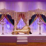 indian wedding decorations wedding decor indian the 25 best indian wedding decorations ideas