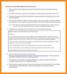 10 sample resignation letter of a hotel porter azzurra castle
