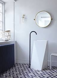 Retro Bathroom Flooring 61 Best Bathroom Ideas Images On Pinterest Bathroom Ideas Room