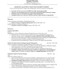 Example Of A Military Resume Free Military Resume Builder Resume Template And Professional Resume