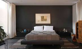 unique bedroom painting ideas kitchen cabinet styles and colors images custom kitchen cabinet