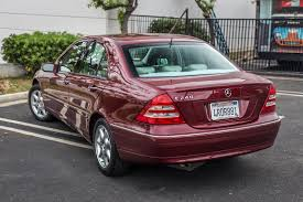 100 2001 mercedes benz c240 repair manual s cl class w220