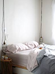 100 Bed Linen Sheets Have You Ever Slept In Linen Sheets A 8 E Commerce Bedding Brands Instyle Com