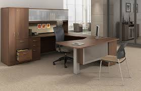 Office Furniture Dealer by Awesome Global Office Chairs Global Wood Group Office Furniture