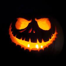 halloween jack skellington 2011 explored 31 10 11 227 flickr