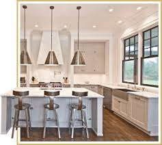 best selling kitchen faucets sinks adi designadi design