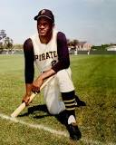 Image result for Who Was Roberto Clemente?