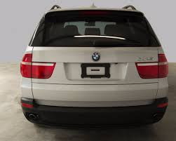 2008 used bmw x5 3 0si at roadking motors llc serving houston tx