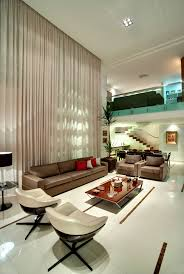 Modern Side Chairs For Living Room Design Ideas Living Room Design Modern Minimalist Decosee
