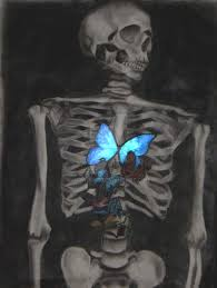 butterflies in my stomach by airworkz on deviantart