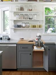 Kitchen Appliance Storage Ideas 129 Best Kitchen Images On Pinterest Colors Home And Kitchen Ideas