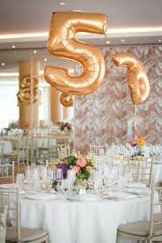 wedding reception decor cheap wedding decoration ideas