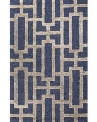 Blue Grey Area Rug New Year U0027s Savings Are Here 15 Off Juniper Home Alden Handmade