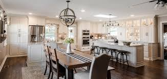 are custom cabinets more expensive are custom cabinets worth the price what you need to
