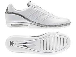 adidas porsche design sp1 brand new adidas porsche design sp1 trainers mens uk 7 5 10 5