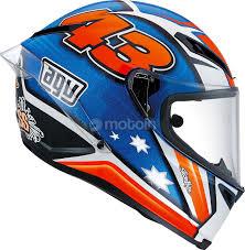 agv motocross helmet agv corsa miller 2015 replica integral helmet motoin de