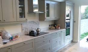 shaker kitchen designs shaker kitchen 4 kitchen designs pinterest shaker kitchen