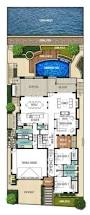 130 best floor plans house plans images on pinterest house reef undercroft canal home design plans ground floor by boyd design perth