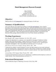 Personal Statement For Resume Examples by Examples Of Resumes Very Good Resume Social Work Personal