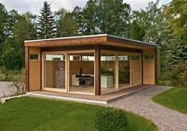 design gartenh user gartenhaus glas besondere gartenh user aus holz modernes