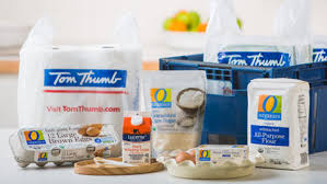 tom thumb at 315 s hton rd dallas tx weekly ad grocery pharmacy