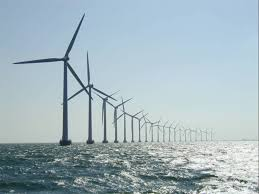 the cape wind project in context leadership and management in