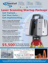 3d laser scanning hds spatial technologies