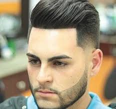 regular hairstyle mens mens hairstyles different cool hair styles for men medium ideas