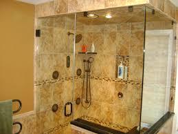 Finished Bathrooms Kitchen Island Bathroom Ideas Bucks Montgomery County Pa