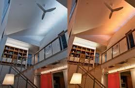 light bulbs most like natural light daylight vs natural light bulbs r jesse lighting