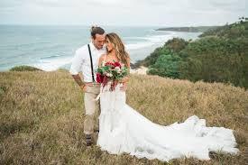wedding photos hawaii green wedding shoes weddings fashion lifestyle trave