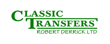 classic honda logo classic transfers motorcycle transfers and decals classic transfers