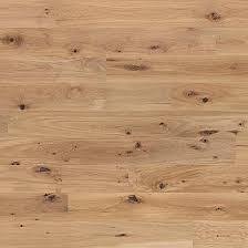 wood heritage tarkett