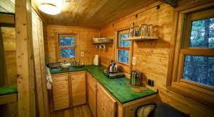 120 sq ft small homes simple living snugshack declutter your destiny